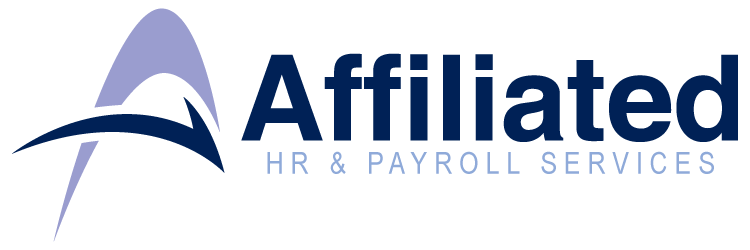 Affiliated HR & Payroll Services
