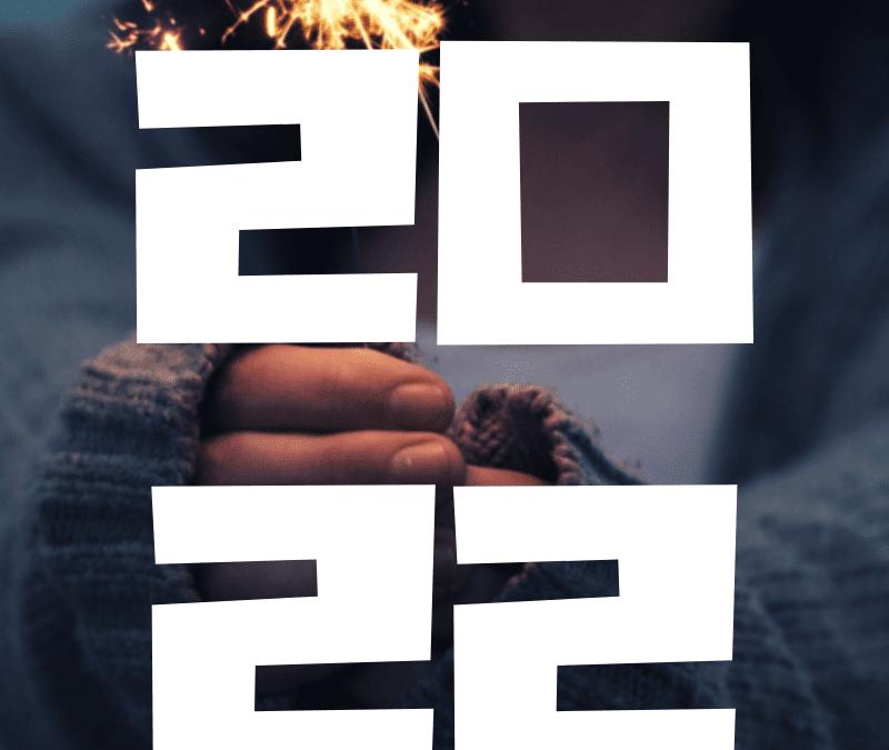 2022 person holding a firecracker