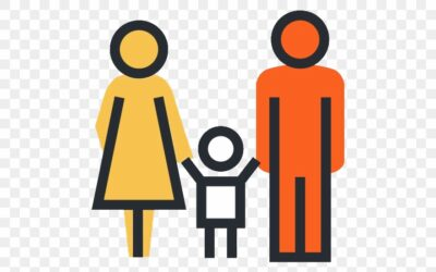 Can we terminate an employee who is unable to work because they need to care for a child but has used up their leave under the FFCRA?