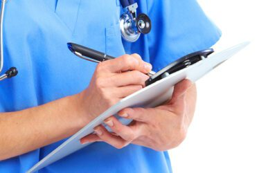 Reporting Requirements for Health Care Providers That Received Pandemic Relief